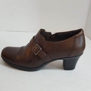 Clarks Bendable